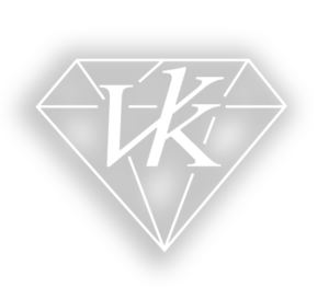 logo-vk-diamonds-white
