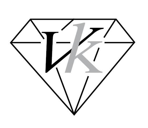 logo-vk-diamonds