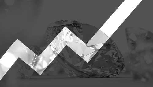investimento-diamanti-trend
