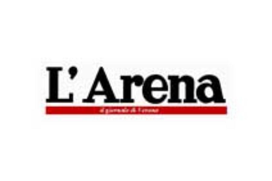 L'Arena | La febbre dei diamanti ha contagiato i veronesi