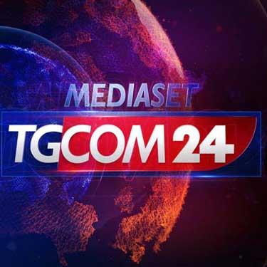 TGCom24 | Economia Diamanti da investimento siamo in forte crescita