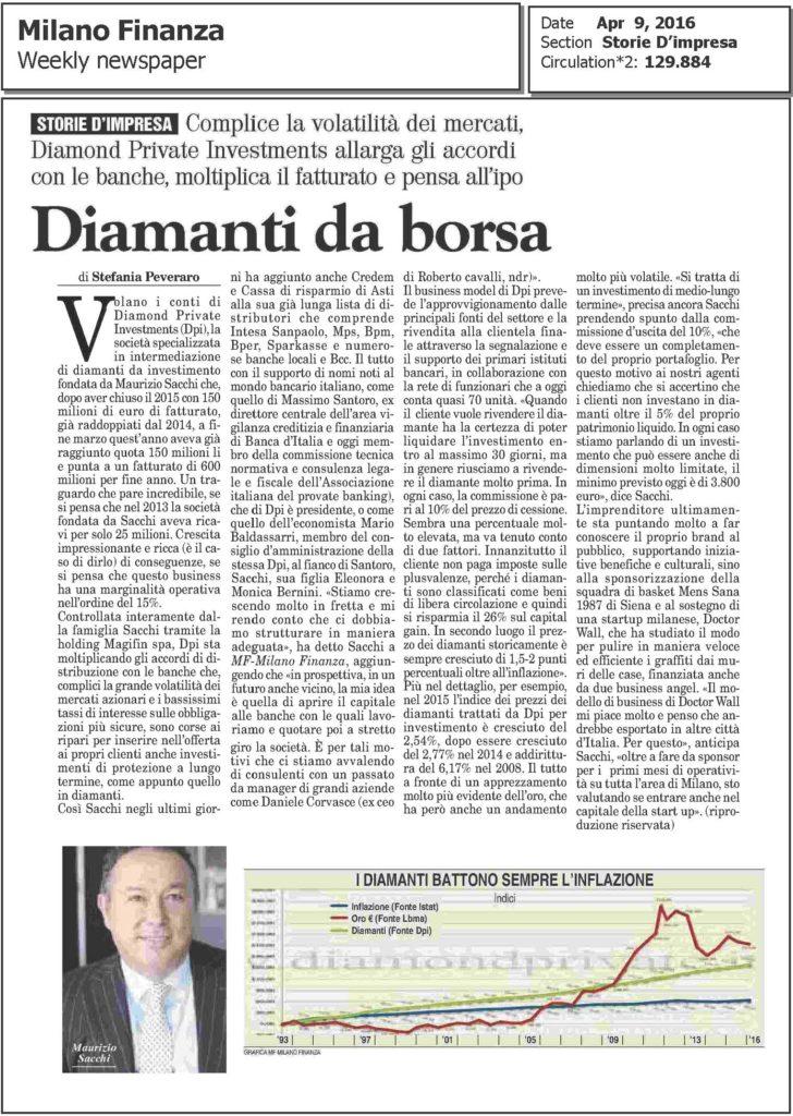diamanti-milano-finanza-2016