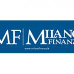 setwidth370-milano-finanza-logo