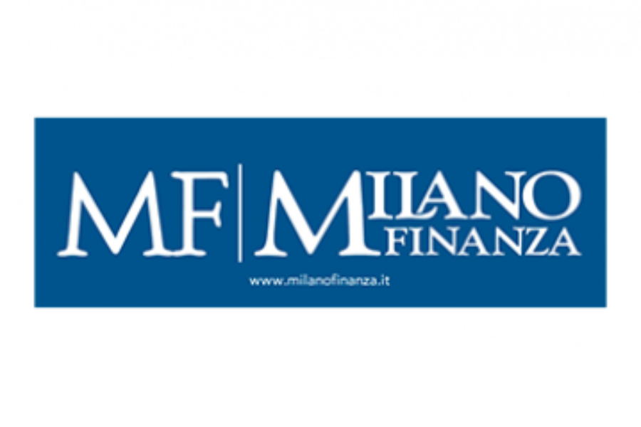 Milano Finanza | Diamanti da borsa