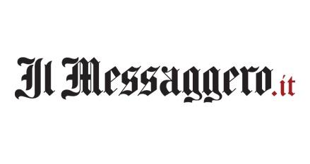Il Messaggero.it | Diamanti, sempre più dura per i cercatori di nuove miniere